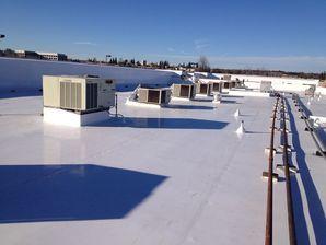 best roofing company longview tx