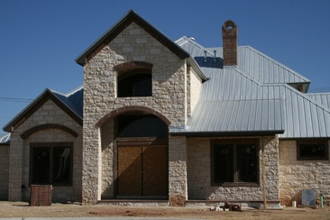 roofers longview tx