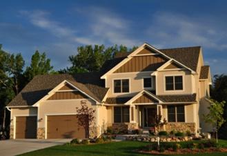 best roofers longview tx