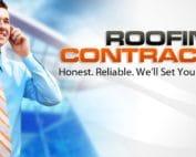 Gordy roofer Longview