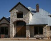 roofing longview texas