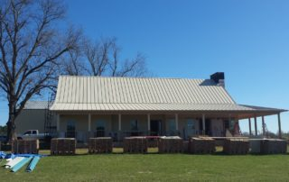 roofing longview tx